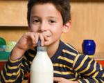 نخوردن صبحانه دانش آموزان را افسرده  می کند