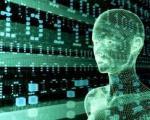 ویروس استاکس نت آمریکا را هم تهدید می کند