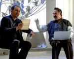 گسترش اکران فیلم دموکراسی تو روز روشن