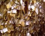 موزه مو در کاپادوکیه