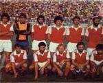 توافقات اولیه تیم پرسپولیس با باشگاه  تراكتورسازی