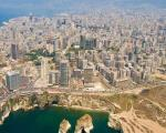 آشنایی با لبنان ، عروس خاورمیانه