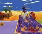 افسانه قالیچههای پرنده ایرانی!