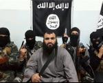 آیا داعش تهدیدی برای مرزهای کشور است؟