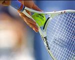 قوانین پایه برای بازی تنیس