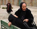 """""""طهران، تهران"""" در جشنواره میل ولی آمریکا روی پرده می رود"""