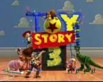 «داستان اسباب بازی ۳» از مرز فروش یك...