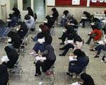 تاثیر30درصدی ازنمرات پیش دانشگاهی دركنكور
