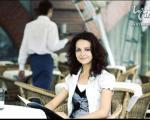 تحقیقات جدید : زنان به مسائل اخلاقی پایبندترند
