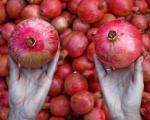 نرخ انواع میوه در مغازههای تهران؛انار كیلویی ٣٥٠٠ و پرتقال ٢٩٠٠ تومان
