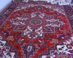 گران ترین فرش های جهان+تصاویر
