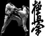 تاریخچه رشته کیوکشین کاراته