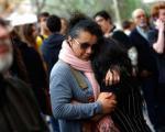 (تصاویر) 5کشته در حمله به مدرسه در اسپانیا