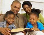 اثرات منفی مشارکت نکردن پدر در تربیت کودک