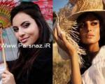 زیباترین دختر شایسته کشور یونان در سال 2012 انتخاب شد
