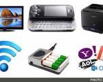 فناوریهایی كه تا دو دهه دیگر دوستداشتنی میمانند!
