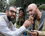 سینمای سیگاری ایران؛ وقتی جرج کلونی سیگار نمی کشد