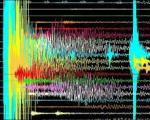 زلزله 4.9 ریشتری گلپایگان را لرزاند