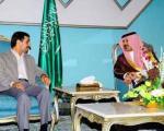 ناگفته های اجلاس مکه: غیبت احمدی نژاد در نشست دوم و عدم اعلام مخالفت ایران با تعلیق سوریه