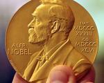 صد و ششمین جایزه نوبل پزشکی امروز از آن چه کسی میشود؟