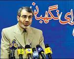 سخنگوی شورای نگهبان:  مجلس میتواند مجری انتخابات را تغییر دهد
