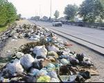 اولین زبالههای پلاستیکی بشر هنوز در طبیعتند!