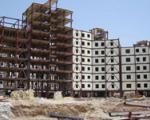 اوضاع خرید و اجاره واحدهای مسکونی 70 متری