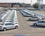 افزایش قیمت خودرو به سال 93 موکول شد