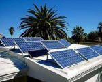 جزییات آوردن برق خورشیدی به آپارتمان ها/ برق غیر دولتی چقدر سود دارد؟