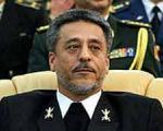 مأموریت ناوهای ایرانی در مدیترانه: از درگیری با دزدان دریایی تا برخورد با نیروی دریایی اسرائیل