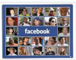 ماجرای رفع فیلتر فیسبوک در شب گذشته چه بود؟