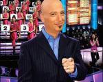 هیجان انگیزترین مسابقات تلویزیونی جهان