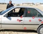 «جیش العدل» مسئولیت ترور دادستان زابل را پذیرفت