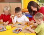 ۷ نکته کلیدی برای تشویق کودکان به آموختن