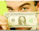 6 راه جالب  برای  آموزش مسائل مالی  به کودکان