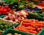 بهترین منابع غذایی برای کاهش چین و چروکهای پوستی