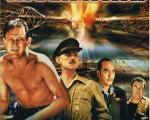 8 فیلم معروف که تاریخ را اشتباه روایت کرده اند
