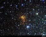 مرگ بزرگترین ستاره کشف شده کیهان