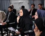 متن کامل سؤال انتقادی یک خبرنگار از احمدی نژاد که تلویزیون آن را سانسور کرد+عکس