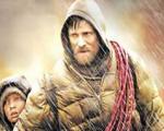 فیلم برگزیده جشنواره انسی در تلویزیون ایران