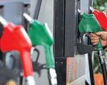 معاون وزیر نفت خبر داد: آغاز ذخیرهسازی بنزین
