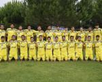 تازه ترین رده بندی برترین تیمهای ملی فوتبال/ رتبه ایران در ردهبندی فیفا