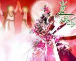 کارت پستال ویژه عید غدیرخم-سری دوم