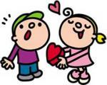 ضررهای عاشقی دیر شناختن !!