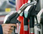 جزئیات قیمتهای پیشنهادی جدید بنزین/ رونمایی از بنزین 1000 تومانی