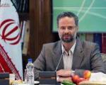 وزیر كار: وضعیت اشتغالزایی در استانها مطلوب است