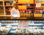قیمت های سرسام آور در ونزوئلا : همبرگر 170 دلار، یک اتاق هتل در شب 7 هزار دلار