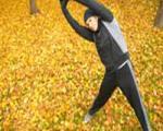 5 تمرین برای تقویت عضلات شکم