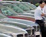 بازارهای نوظهور، نگرانی تازه خودروسازان