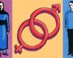 «کاندوم» خجالت ندارد